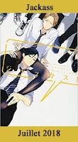 http://blog.mangaconseil.com/2018/05/a-paraitre-5-boys-love-de-scarlet.html