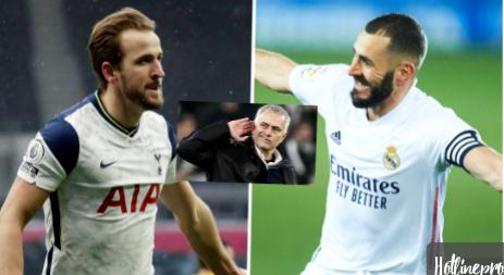 https://www.hotlinepro.xyz/2021/03/tottenham-head-coach-jose-mourinho.html