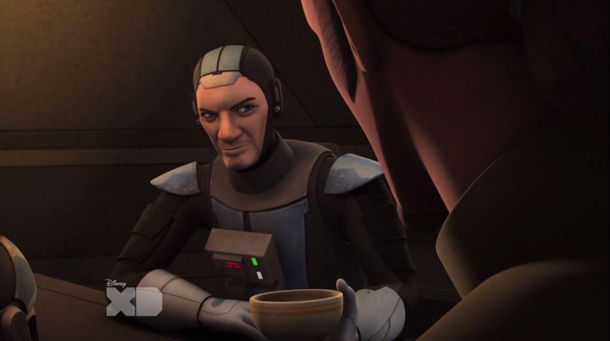 """The Mandalorian"" Season one midseason review: Disney Plus ... |Star Wars Mandalorian Base"