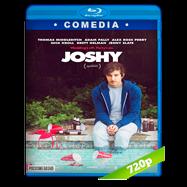 Joshy (2016) BRRip 720p Audio Ingles 5.1 Subtitulada