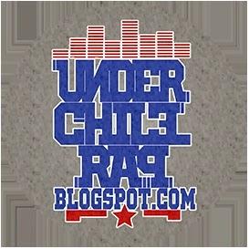 rap y hip hop chileno , militancia rapper, sudamerica rap,