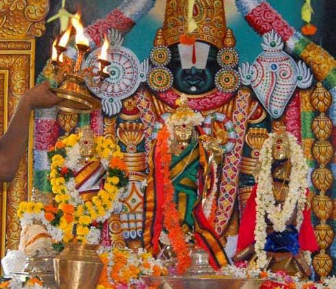 2018 Ekadashi Vrat Dates and Fast Rules Ekadashi - mandegar info
