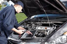Automotive Repair Manuals - Auto Mechanic Tips and Information