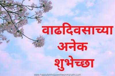 vadhdivsachya hardik shubhechha png