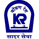 Konkan Railway Recruitment 2017 - Jr Engineer/ Signal & Telecom Posts