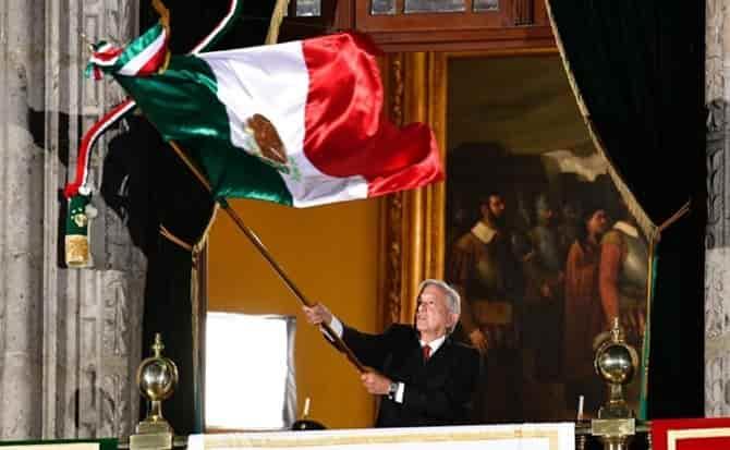 fiestas, patria,bandera