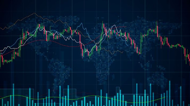 guide binary option assets trading
