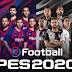 تحميل لعبة eFootball PES 2020 كاملة للكمبيوتر ( PES 2020 CPY Crack )