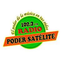 radio poder satelite