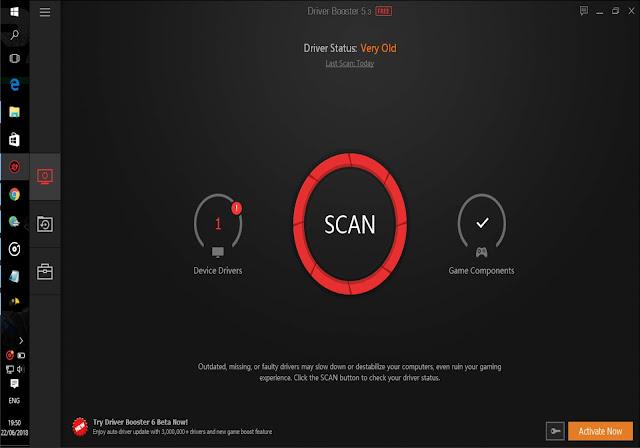 7 Langkah Sederhana Install Dan Update Driver Laptop/PC