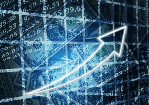 Portfolio maintenance - accounting for new funds