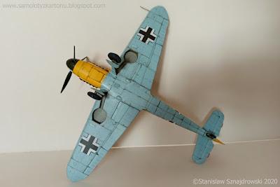 [Obrazek: Bf109F2Moelders%2B%252820%2529.jpg]