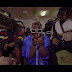 Download Video :Rayvanny ft Busiswa & Baba levo - Zipo