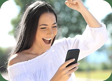 Apa Itu Aplikasi Boost? Kelebihan Guna Aplikasi Boost Untuk Perniagaan