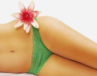 Benarkah Vagina Mempunyai Aroma? Ini Dia Arti di Balik Munculnya Aroma Pada Organ Intim Wanita