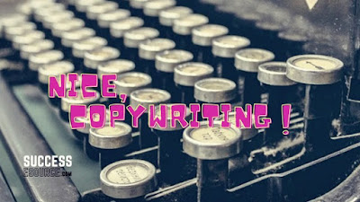 Create-copywriting-that-sells