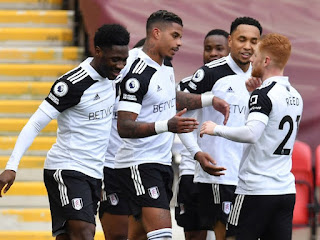Fulham vs Wolverhampton Preview and Prediction 2021