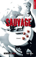 http://www.leslecturesdemylene.com/2016/07/indecise-tome-5-sauvage-de-sc-stephens.html