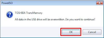 how-to-create-bootable-usb-drive-burn-windows-iso