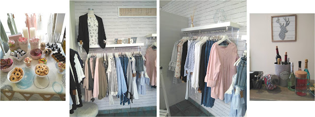 trendy_tienda