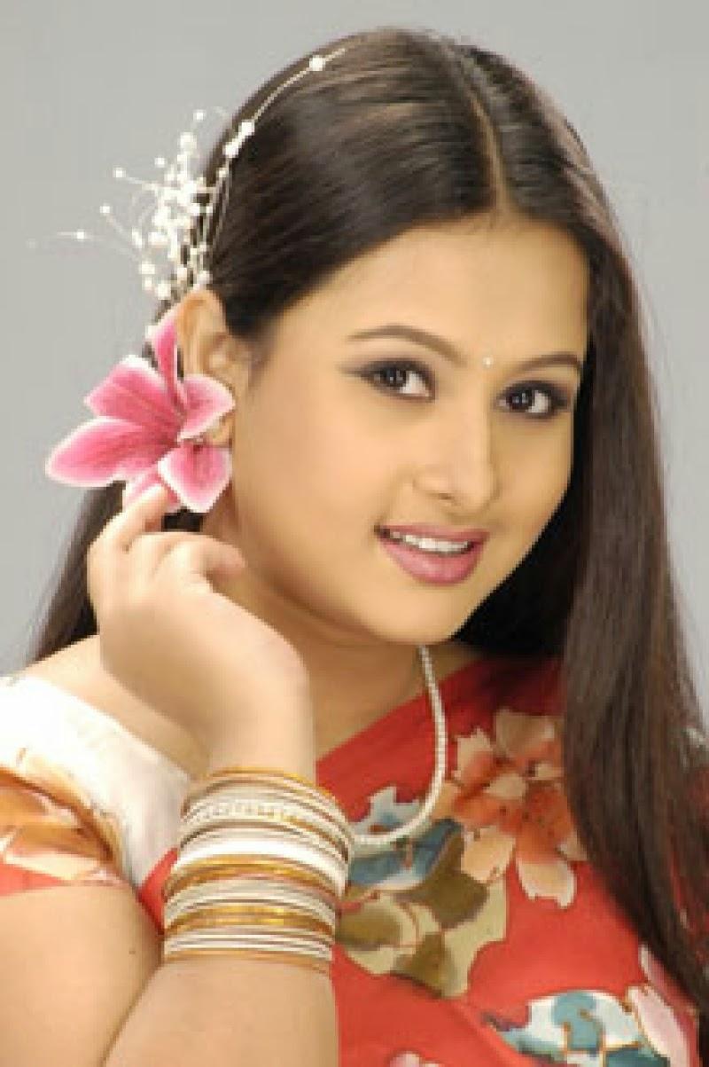 Bangladeshi actress purnima remarkable