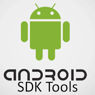 Android-SDK-Tools-Download