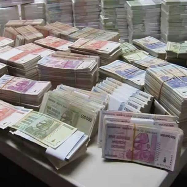 gangbang i norge sex for cash