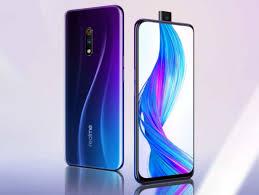 Daftar Harga HP Smartphone Terbaru Juni 2020 - Addwin Info