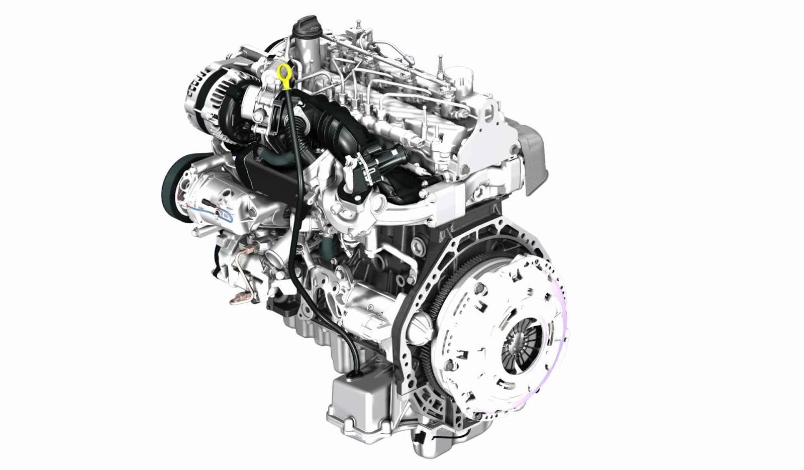 2 8 Motor