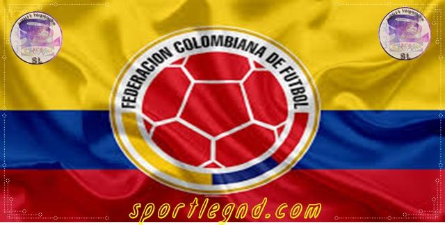 منتخب كولومبيا,كولومبيا,المنتخب الكولومبي,كأس العالم لكرة القدم,مصر وكولومبيا,كأس العالم,مونديال روسيا,منتخب كولومبيا مباريات,تشكيلة منتخب كولومبيا 2018,منتخب كولومبيا 1994,لقب منتخب كولومبيا,اسكوبار,كوبا امريكا 2020,الفرق المشاركة في كوبا امريكا 2020,منتخب كولومبيا في كأس العالم,مجموعات كوبا امريكا 2020