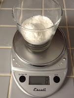 "Weekend Wonderings: Can we use Natrasorb Bath in facial moisturizers"" Is it safe or natural"""