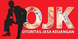 http://www.lokernesiaku.com/2012/09/otoritas-jasa-keuangan-sediakan.html