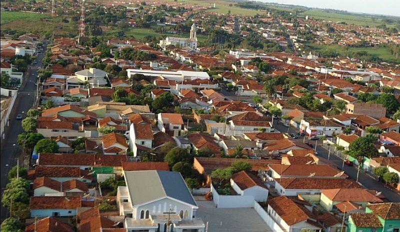 Uchoa São Paulo fonte: 1.bp.blogspot.com