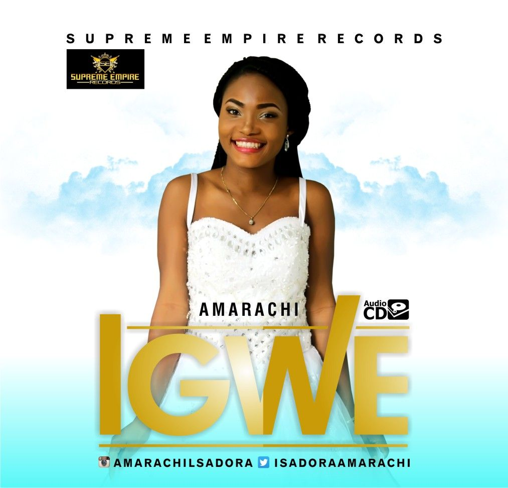 Igwe song download