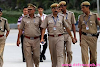 Rajasthan Police Constable Recruitment 2020