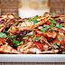 Filipino Crispy Fried Crab Recipe
