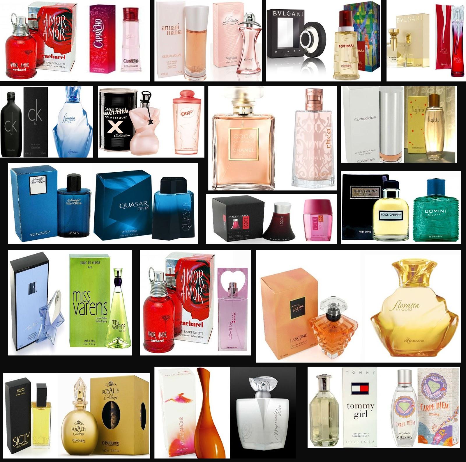 376528e9ef3 Perfumistico  Perfumes Similares Aos Importados