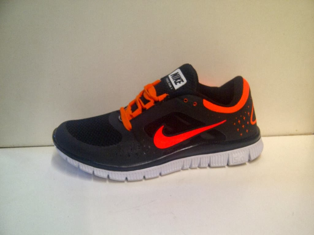new product abe6d ebebc ... Black Friday|jual sepatu nike free run original free run 5.0 bt qs ...