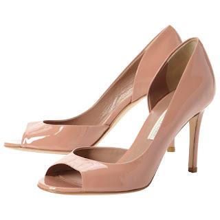 Jual Sepatu Higheels Wanita