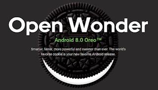 dengan beberapa cara alternative yang dapat kau pilih Cara Upgrade Android Samsung J7 Prime ke Oreo 8.1 Stable