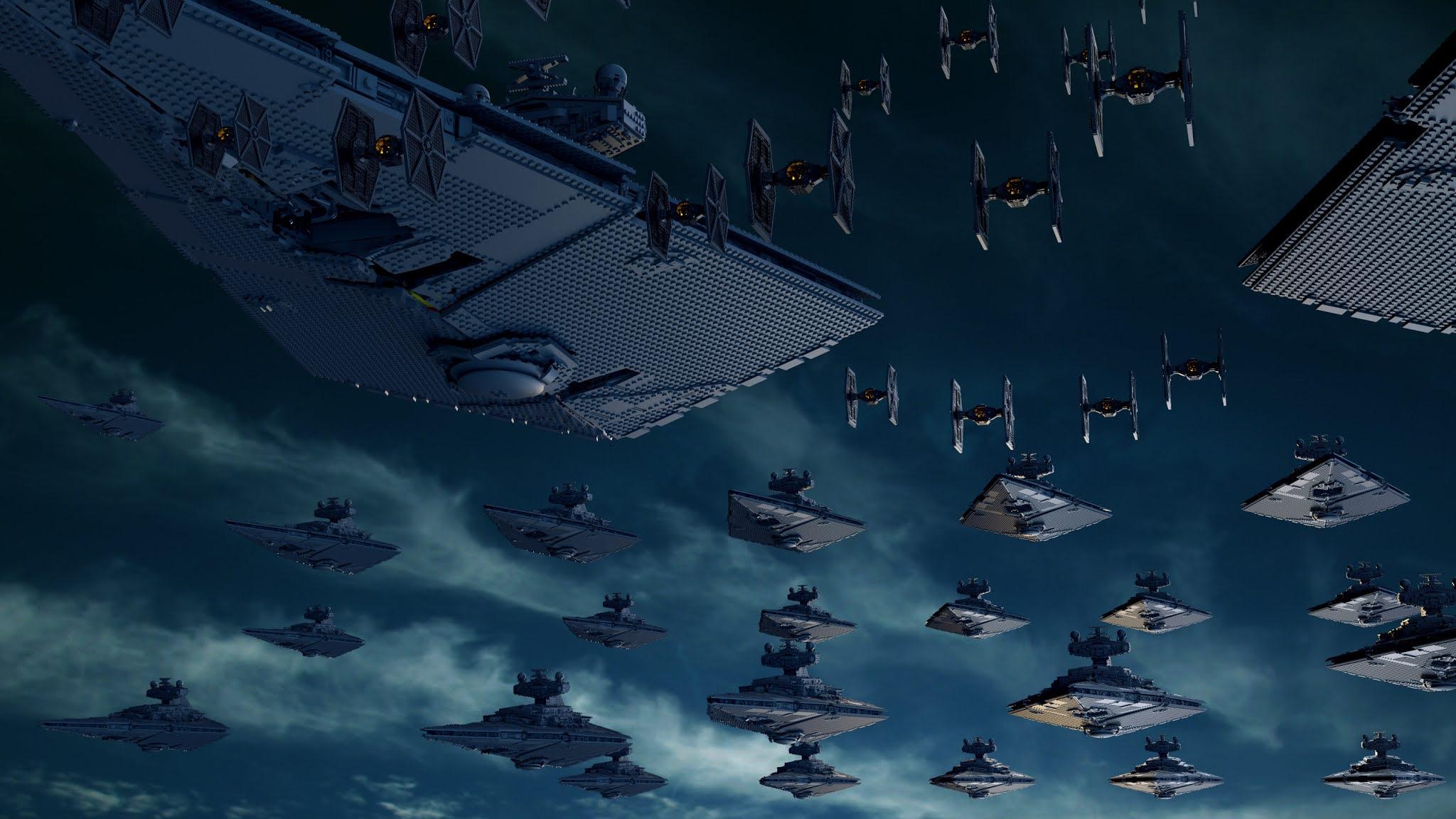[Image: Destroyers.jpg]