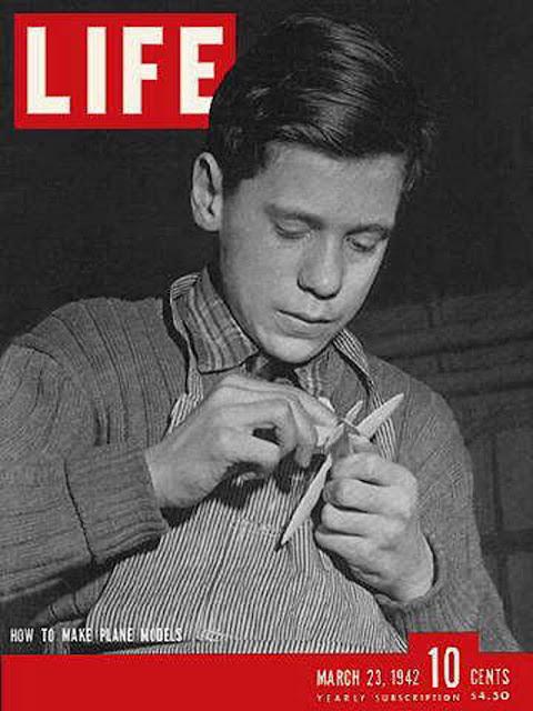 Life magazine, 23 March 1942 worldwartwo.filminspector.com