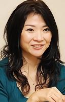 Satou Yuuko