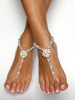 http://mybaresandals.com/collections/flora-collection/products/aster-barefoot-sandals