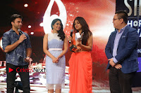 South Indian International Movie Awards (SIIMA) Short Film Awards 2017 Function Stills .COM 0533.JPG