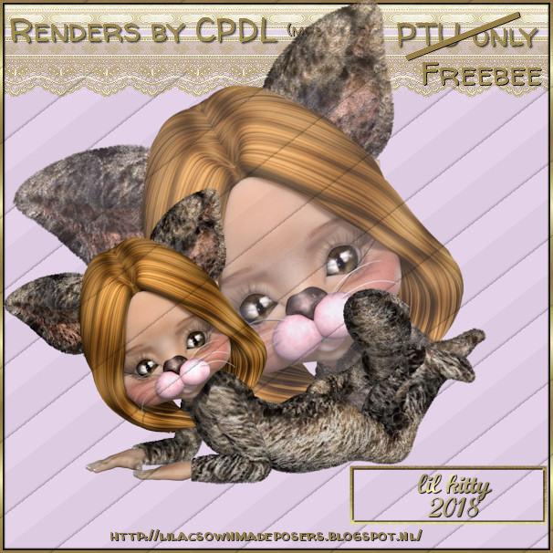 http://www.mediafire.com/file/jrsfb12tnz1qknd/lilkitty_freebie.png/file