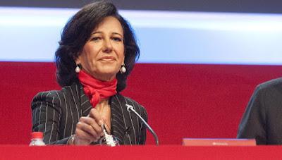 Lima Perempuan Pembisnis Paling Berpengaruh di Dunia