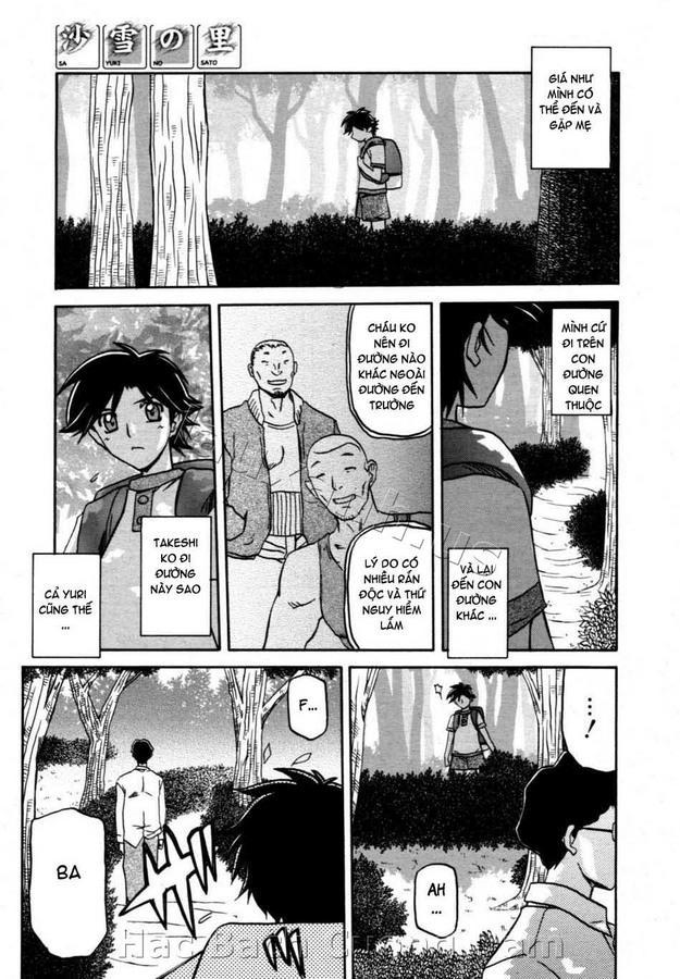 Hình ảnh hentailxers.blogspot.com0050 trong bài viết Manga H Sayuki no Sato