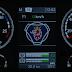 Realistic Scania Dashboard Computer [1.39-1.40]