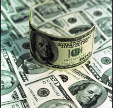 Noticias forex euro dolar hoy a las